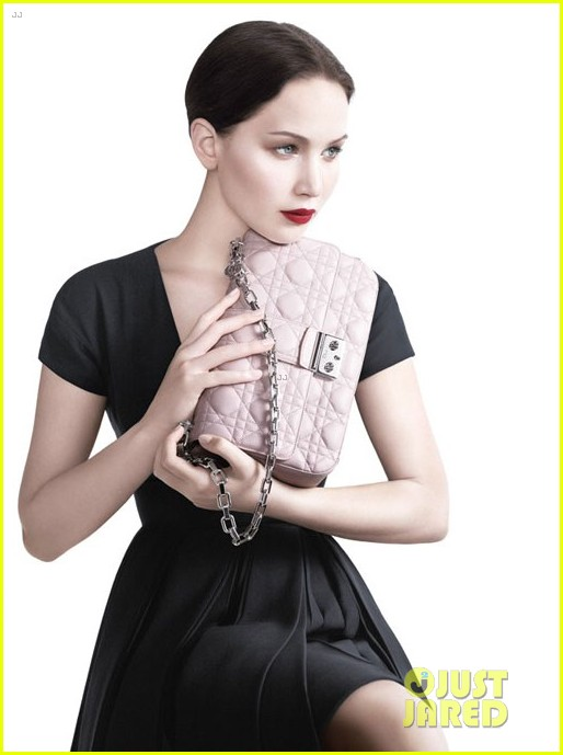 jennifer-lawrence-miss-dior-campaign-photos-revealed-03